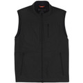 5.11 Tactical Low Profile Performance Covert Vest 80016 - All Colors All Sizes