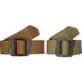 "5.11 Unisex 1.75"" Double Duty Nylon TDU Non Metallic Buckle Tactical Belt 59567"