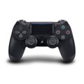 Sony (CUH-ZCT2U) PlayStation 4 PS4 Dual shock Wireless / USB Control -NEW- Black
