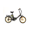 https://d3d71ba2asa5oz.cloudfront.net/50000171/images/gbe-citypremium-bike-black-gold-1edited.jpg