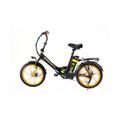 https://d3d71ba2asa5oz.cloudfront.net/50000171/images/gbe-citypremium-bike-black-gold-2edited.jpg