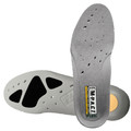 Magnum Boots M-PACT Memory Foam Shock Absorbing Support Insole Sock Liner 1085