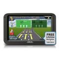 MAGELLAN Touchscreen GPS lifetime Satellite Traffic RM5265SGLUC Roadmate 5265T-LMB