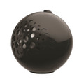 Vibe Spherical Portable Mini Bluetooth Speaker for Android & Apple Devices