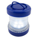 Altatac LED Portable Mini Camping Flashlight Lantern, Battery Powered