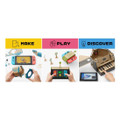 Nintendo Labo Toy-Con 01 Variety Kit HACRADFUA for Nintendo Switch