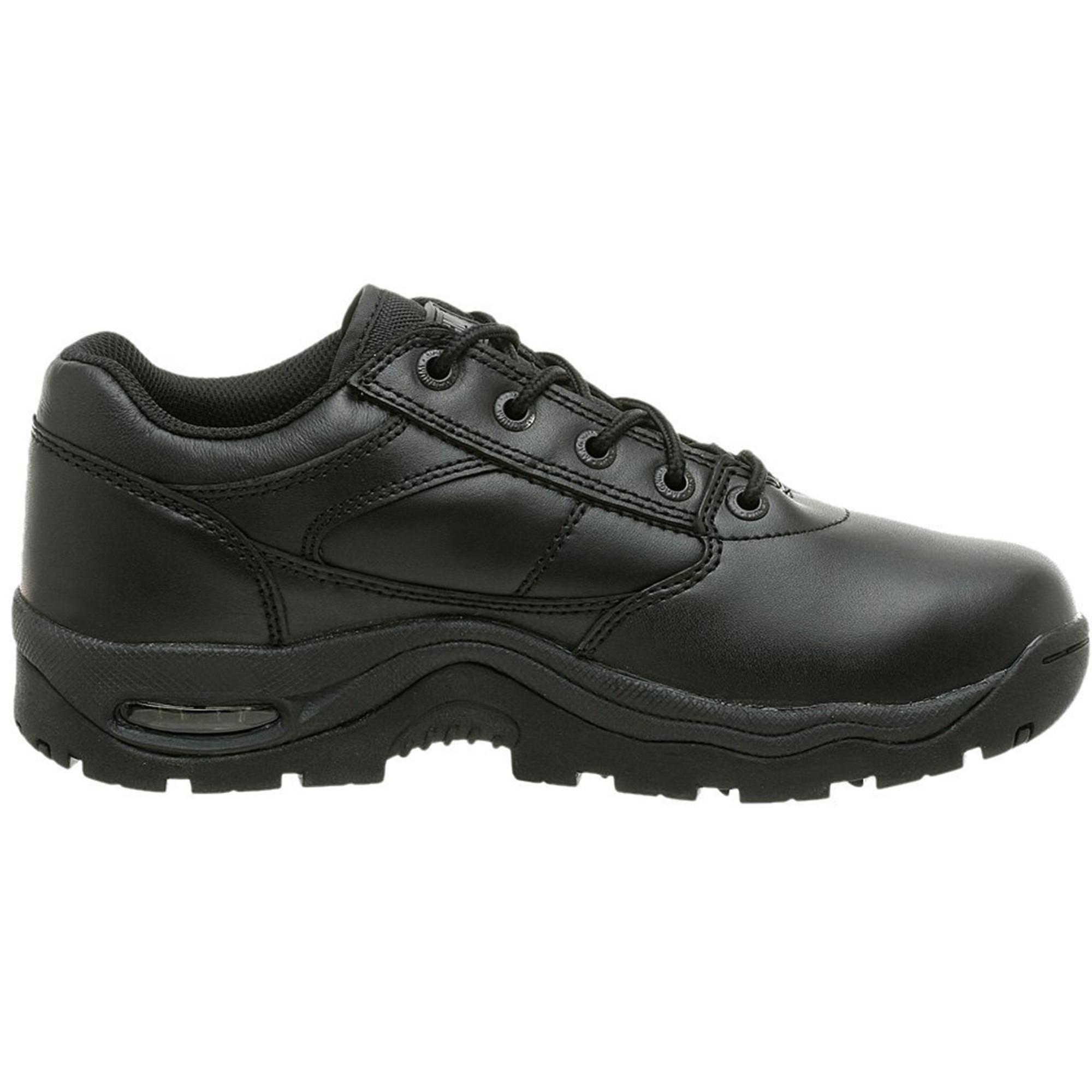magnum viper shoes