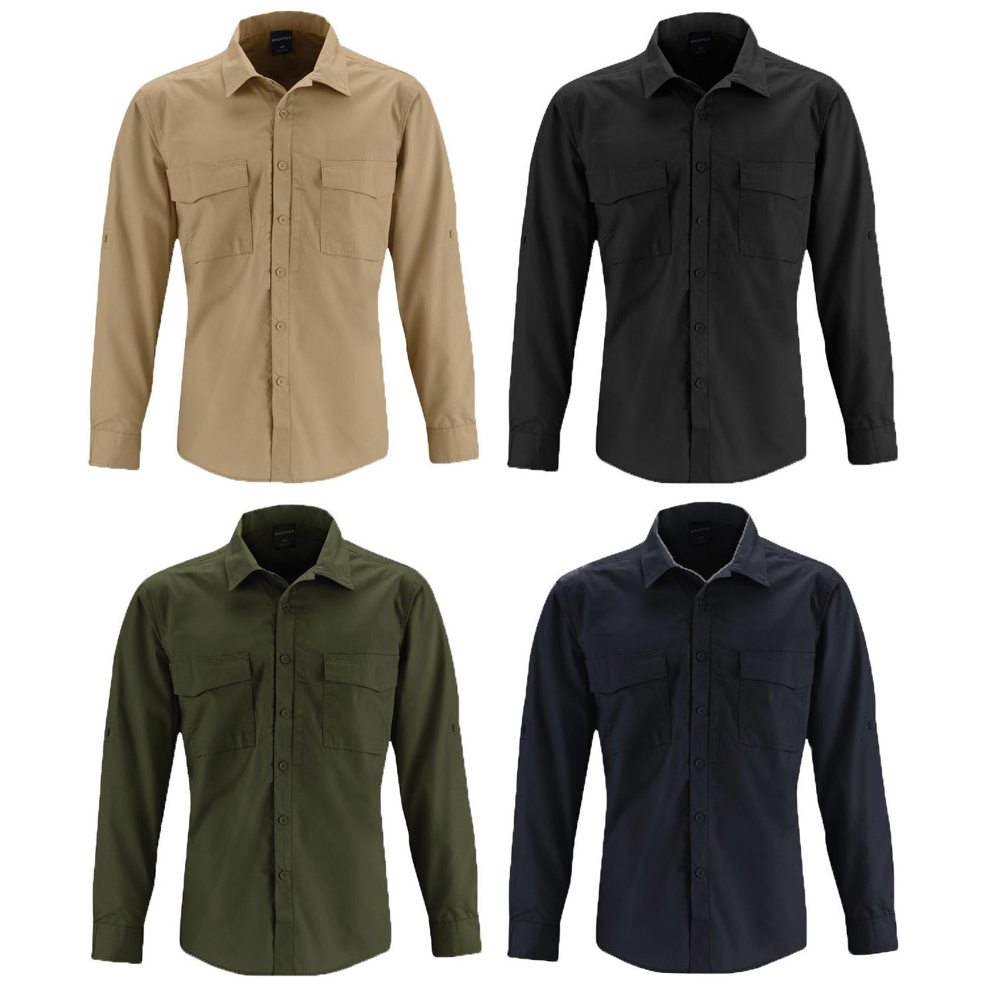 a675cb96 propper-revtac-shirt -ls-mens-hero-lapd-navy-f533450450_13all__40268.1550156882.jpg?c=2