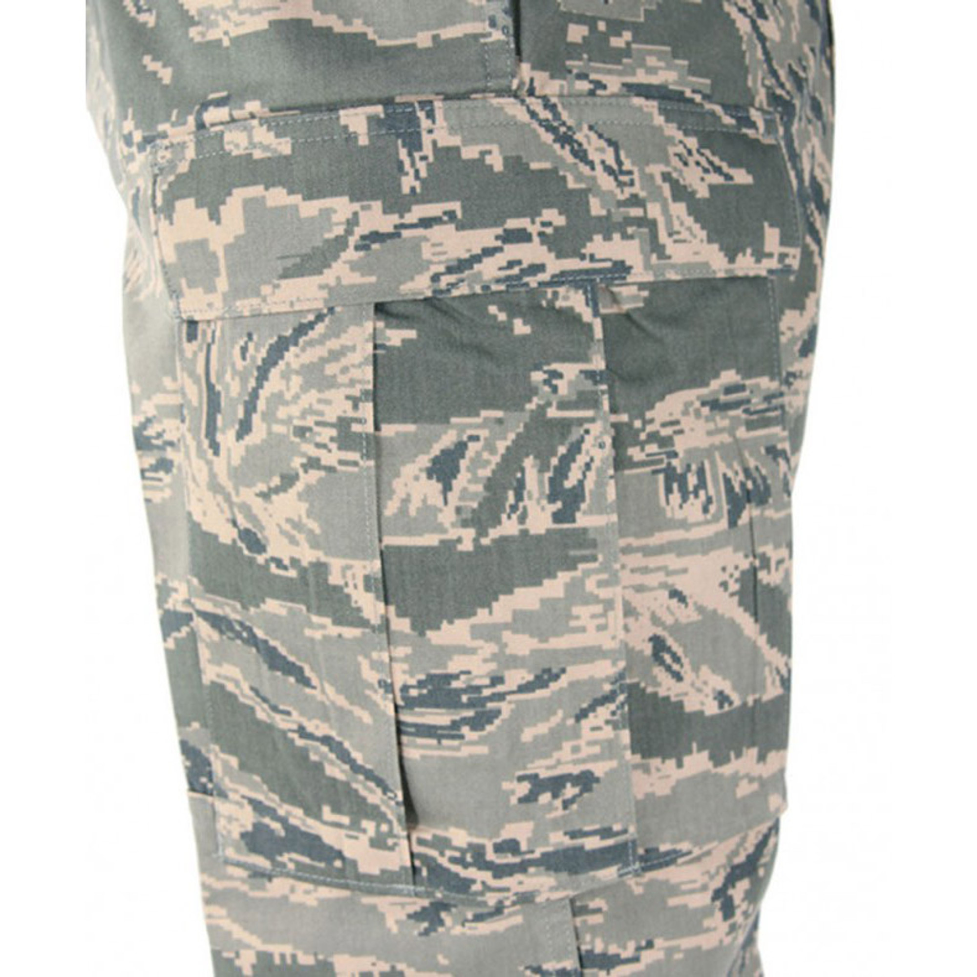 Propper Men/'s NFPA Compliant ABU Military Cotton Wrinkle Resistant Trouser Pants