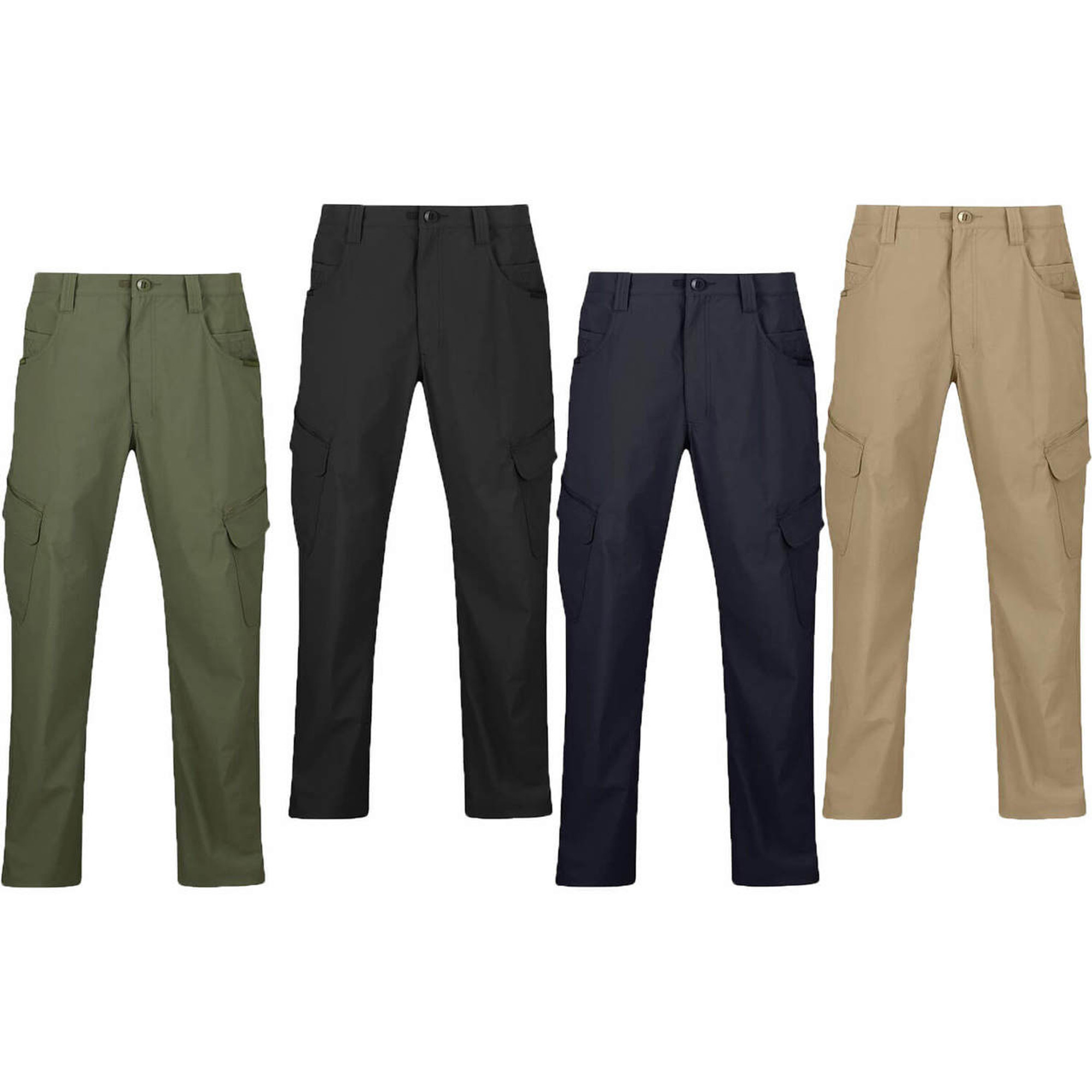 b399e473 Propper Summer Weight Nylon Spandex Lightweight Ripstop Durable Tactical  Pants