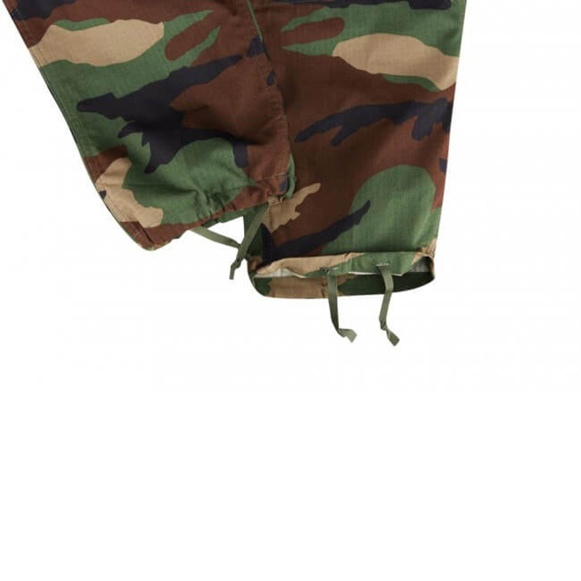 Propper A-TACS AU BDU Shorts Size Medium