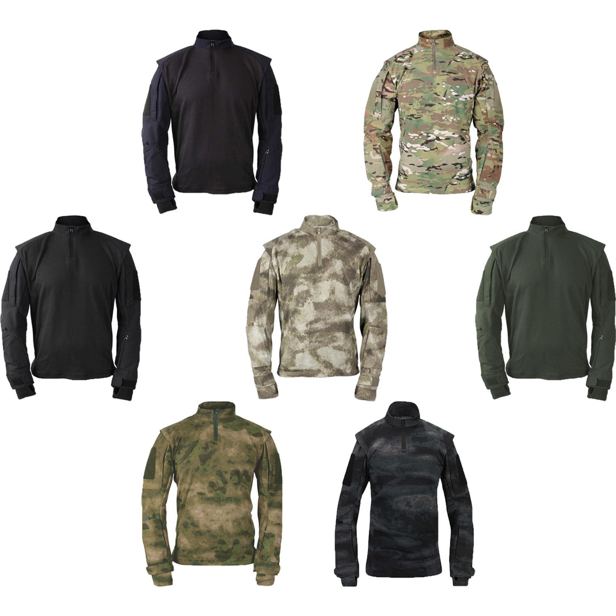 propper-tacu-combat-shirt -a-tacs-fg-camo-f541738381 2all  43838.1543903803.jpg c 2 b4c58437df3