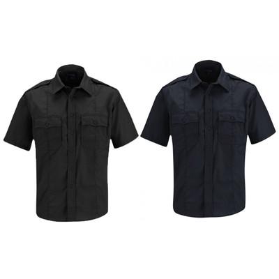 https://d3d71ba2asa5oz.cloudfront.net/50000171/images/propper-class-b-shirt-allripstop-ss--mens-hero-lapd-navy-f533650450_10.jpg