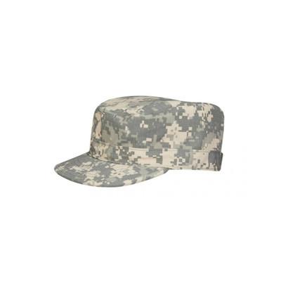 https://d3d71ba2asa5oz.cloudfront.net/50000171/images/propper-acu-patrol-cap-50-nylon-50-cotton-quarpel-ripstop-army-universal-f557149394_1.jpg