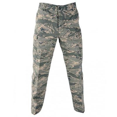 https://d3d71ba2asa5oz.cloudfront.net/50000171/images/propper-abu-trouser-men-air-force-digital-stiger-stripe-f521508376.jpg