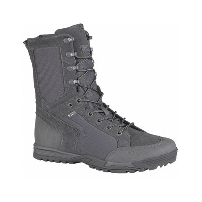 5.11 Tactical Military Recon Lace Up Men's Storm Boots 12325
