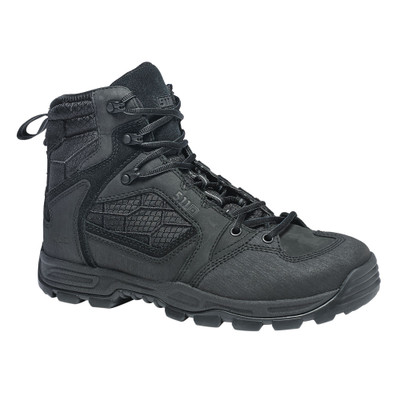 5.11 Tactical XPRT 2.0 Military & Police Footwear Boots - 12302 - Urban
