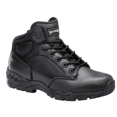 Magnum Tactical/Work Viper Pro 5.0 Composite Toe Waterproof Boots - 5431