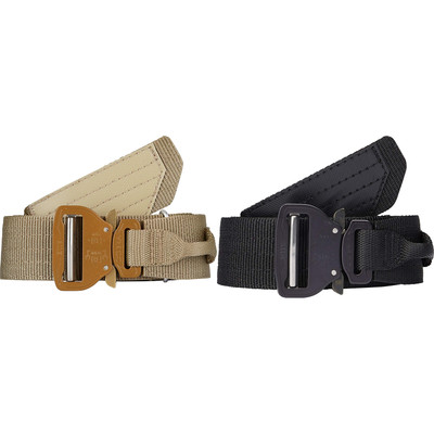 5.11 Tactical Maverick Assaulters Ergonomic Curvature Belt - 59569