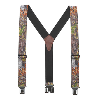 Original Belt Perry Suspenders Clip-On Suspender - All Colors, Sizes & Width's