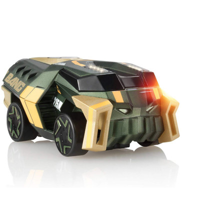 Refurbished Anki OVERDRIVE 000-00043 Big Bang Expansion Car