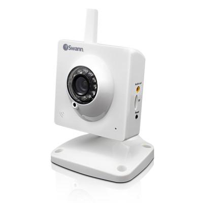 Swann Swanneye HD Wi-Fi Day/Night Security Camera