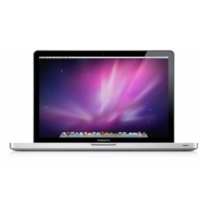 "Refurbished Apple MacBook Pro 13.3"" Laptop Intel i7-3520M Dual Core 750GB 8GB - MD102LL/A"
