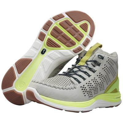 Nike Lunar Chenchukka QS Quickstrike Training Hiking Shoes – 553553