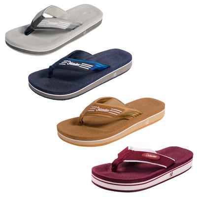 https://d3d71ba2asa5oz.cloudfront.net/50000171/images/islanders-slippers-parent_01.jpg