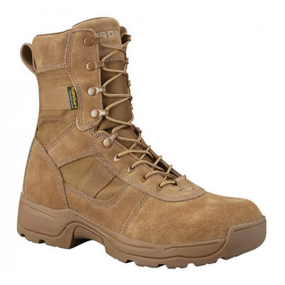 https://d3d71ba2asa5oz.cloudfront.net/50000171/images/propper-series-100-8-inch-military-boot-waterproof-coyote-f45193n236_4.jpg
