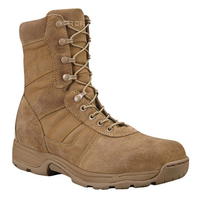 https://d3d71ba2asa5oz.cloudfront.net/50000171/images/propper-series-100-coyote-8-inch-military-boot-f4508-1.jpg