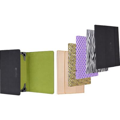 """Refurbished Digital2 ACC902A 9"""" Tablet Magnetic Folio Case Fits 9"""" D2-961G D2-9041 Tablets"""