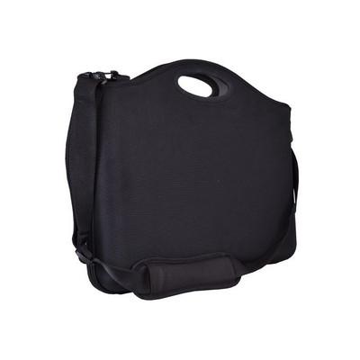 Cocoon Grid-It CLB551BK Airport-Friendly Laptop Case w/Grid-It (Black)