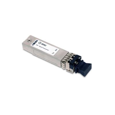 JDSU PLRXPL-VE-SG4-62 Multi-rate Fiber/Ethernet 1.06Gbps 850nm SFP Transceiver
