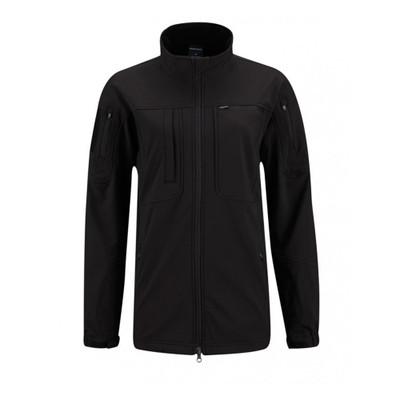 https://d3d71ba2asa5oz.cloudfront.net/50000171/images/propper-ba-womens-softshell-jacket-black-f54980x001.jpg