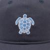 Navy RTS Sea Turtle Hat