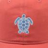 Mango RTS Sea Turtle Hat