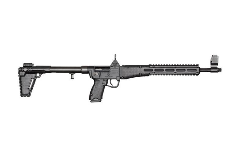 Kel-Tec_Sub2K_9mm_Glock