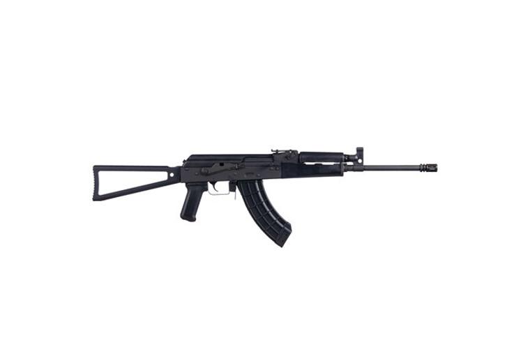 Century VSKA Trooper 7.62 X 39