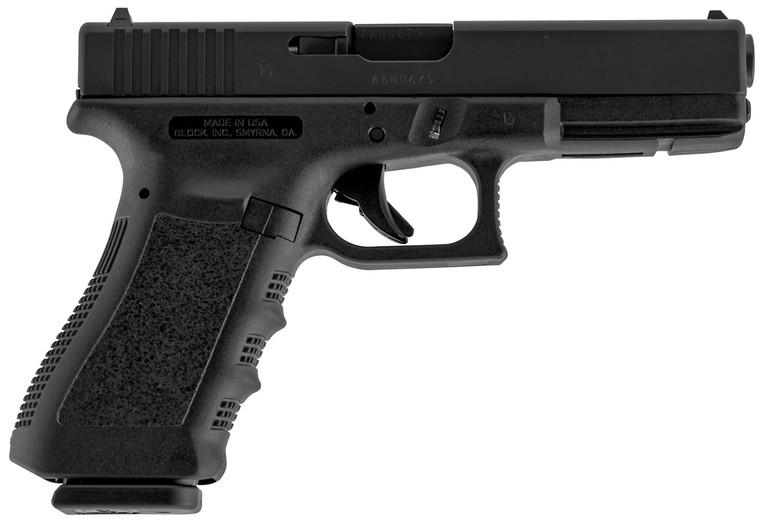 Glock 22 .40 Gen 3 (2) 15 Round Mags