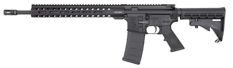 Colt M4 Carbine CR6960 Mid-Length Rail