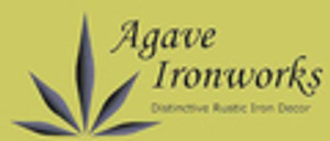 Agave Ironworks