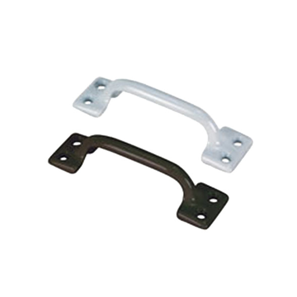 Sash Lifts - Window Hardware