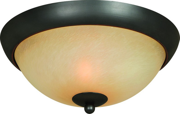 Classic Oil Rubbed Bronze celing light by Hardware-House and offered by www.CompleteHomeHardware.com at new low prices