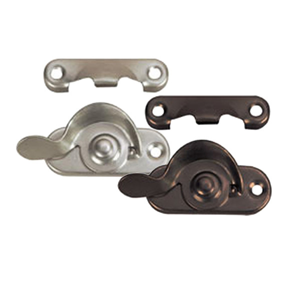 Sash Lock - Window Hardware