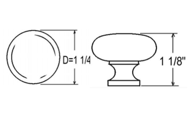 rounded-cab-knob-spec-imagefnl.jpg