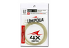 Umpqua Fly Fishing Trout Tapered 3 Pack 7.5' Leader - Fly Fishing