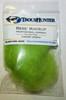 TroutHunter Rene Harrop Professional Dubbing for Dry Flies
