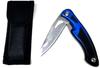 Cheeky 300 Folding Fishing Knife