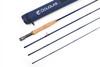 Douglas LRS Fly Rod Series | 4 PCS